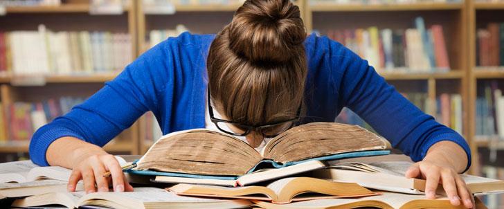 La sophrologie, un allié pour réussir ses examens